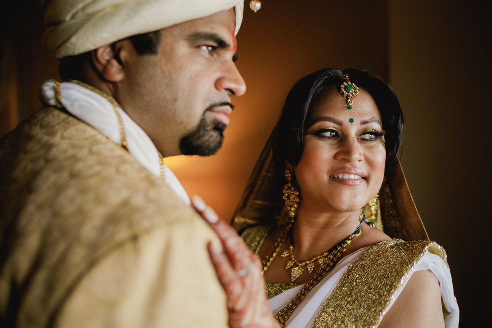 Indian wedding - Wedding photographer - Dallas Photographer - South Asian Wedding -  elizalde photography-58.jpg