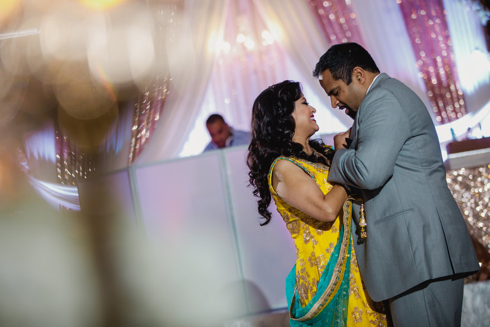 Indian wedding - Wedding photographer - Dallas Photographer - South Asian Wedding -  elizalde photography-71.jpg