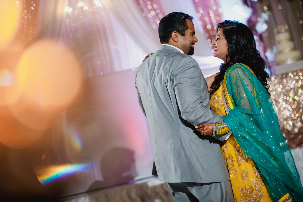 Indian wedding - Wedding photographer - Dallas Photographer - South Asian Wedding -  elizalde photography-73.jpg