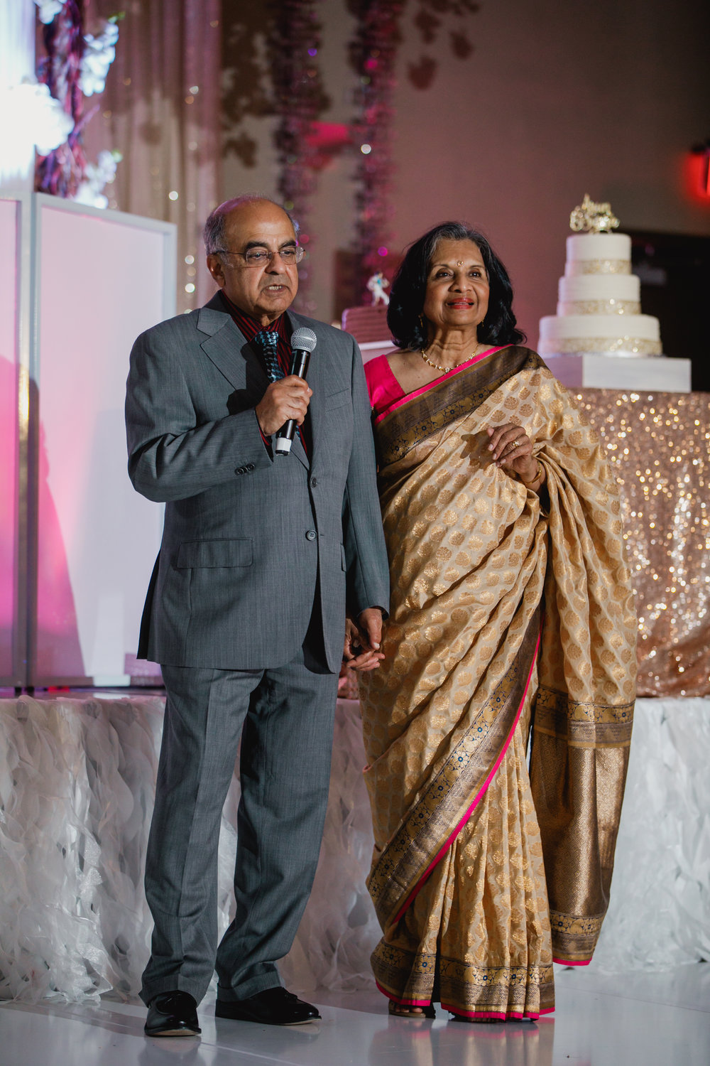 Indian wedding - Wedding photographer - Dallas Photographer - South Asian Wedding -  elizalde photography-75.jpg