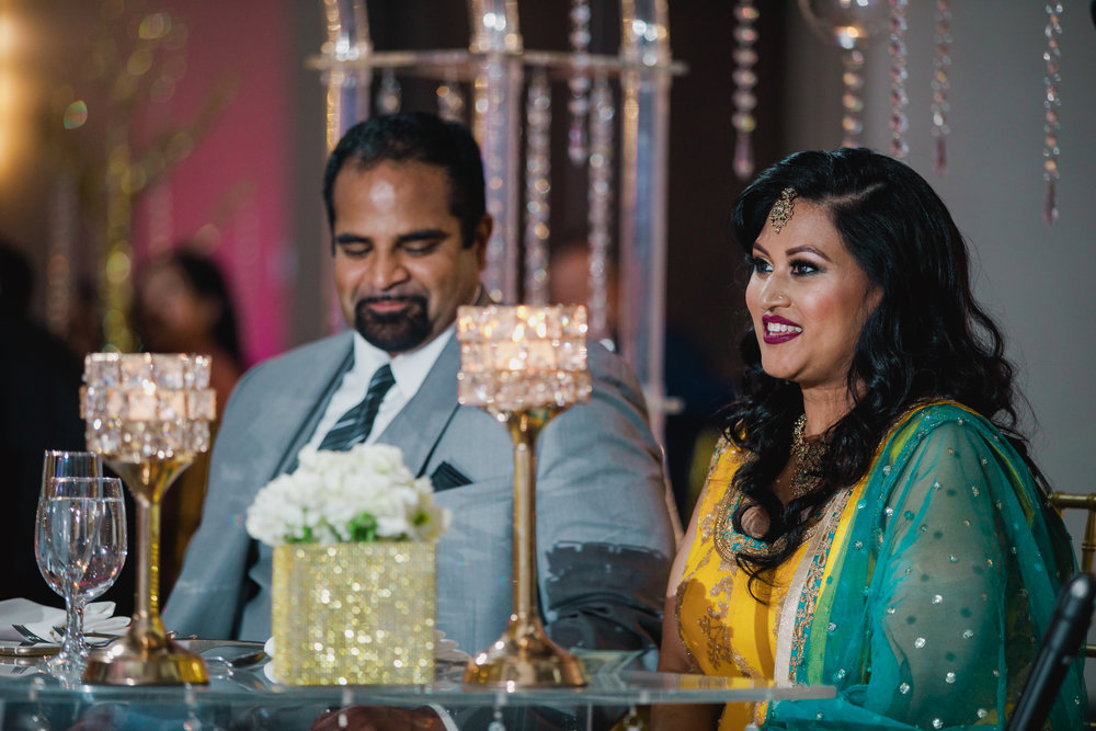Indian wedding - Wedding photographer - Dallas Photographer - South Asian Wedding -  elizalde photography-77.jpg