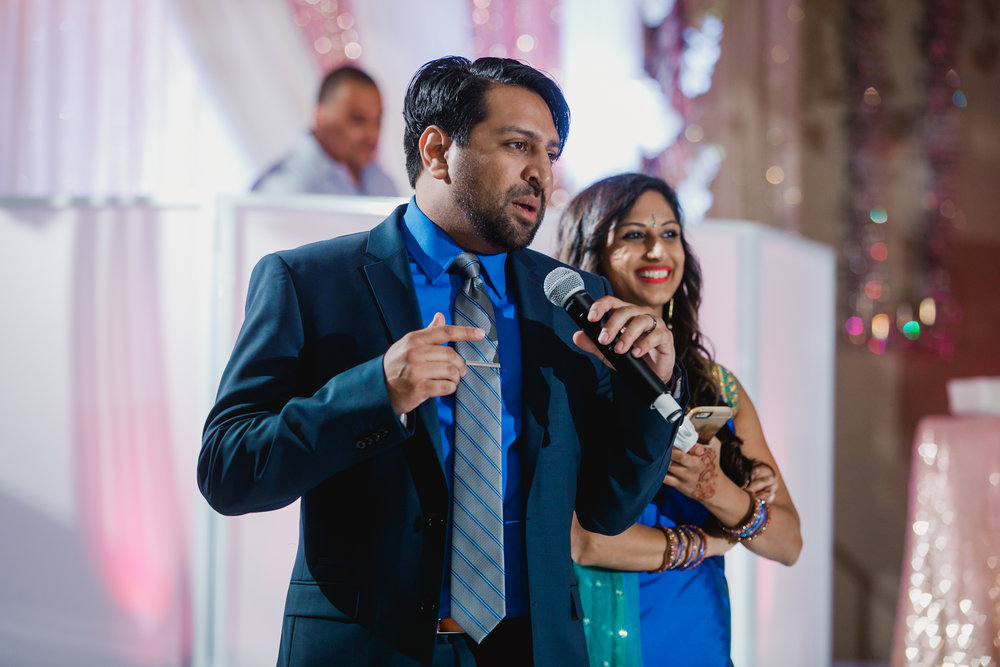 Indian wedding - Wedding photographer - Dallas Photographer - South Asian Wedding -  elizalde photography-85.jpg