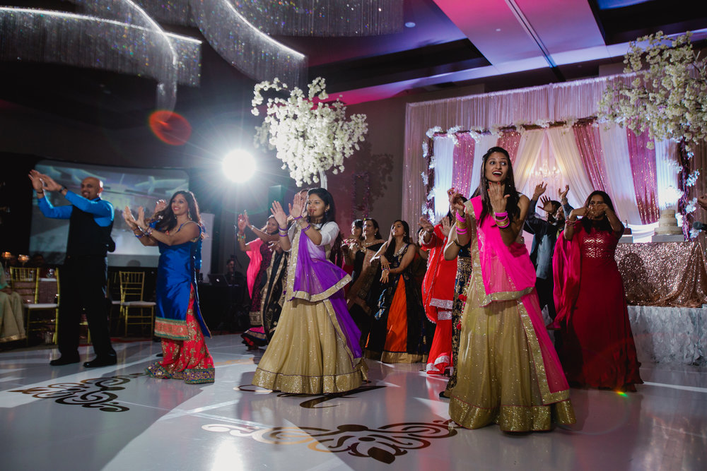 Indian wedding - Wedding photographer - Dallas Photographer - South Asian Wedding -  elizalde photography-92.jpg