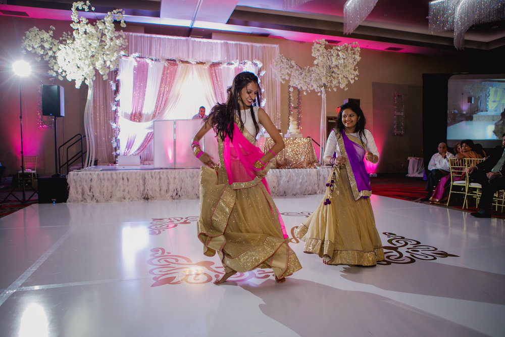 Indian wedding - Wedding photographer - Dallas Photographer - South Asian Wedding -  elizalde photography-100.jpg