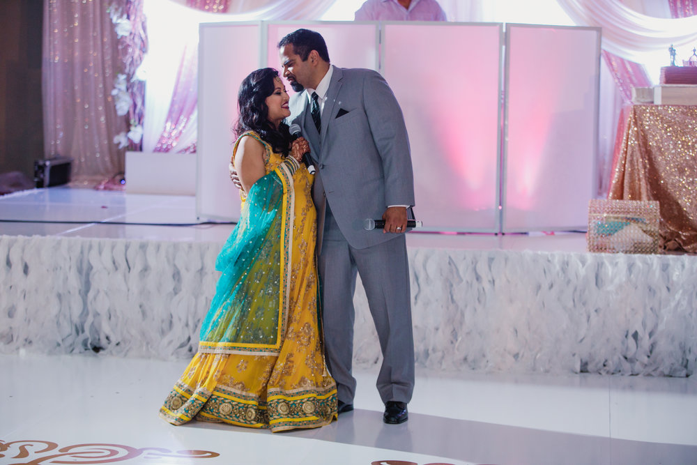 Indian wedding - Wedding photographer - Dallas Photographer - South Asian Wedding -  elizalde photography-103.jpg