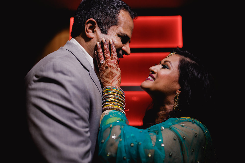 Indian wedding - Wedding photographer - Dallas Photographer - South Asian Wedding -  elizalde photography-106.jpg