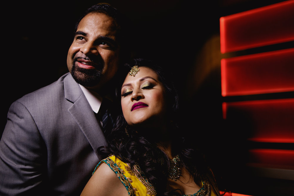 Indian wedding - Wedding photographer - Dallas Photographer - South Asian Wedding -  elizalde photography-107.jpg