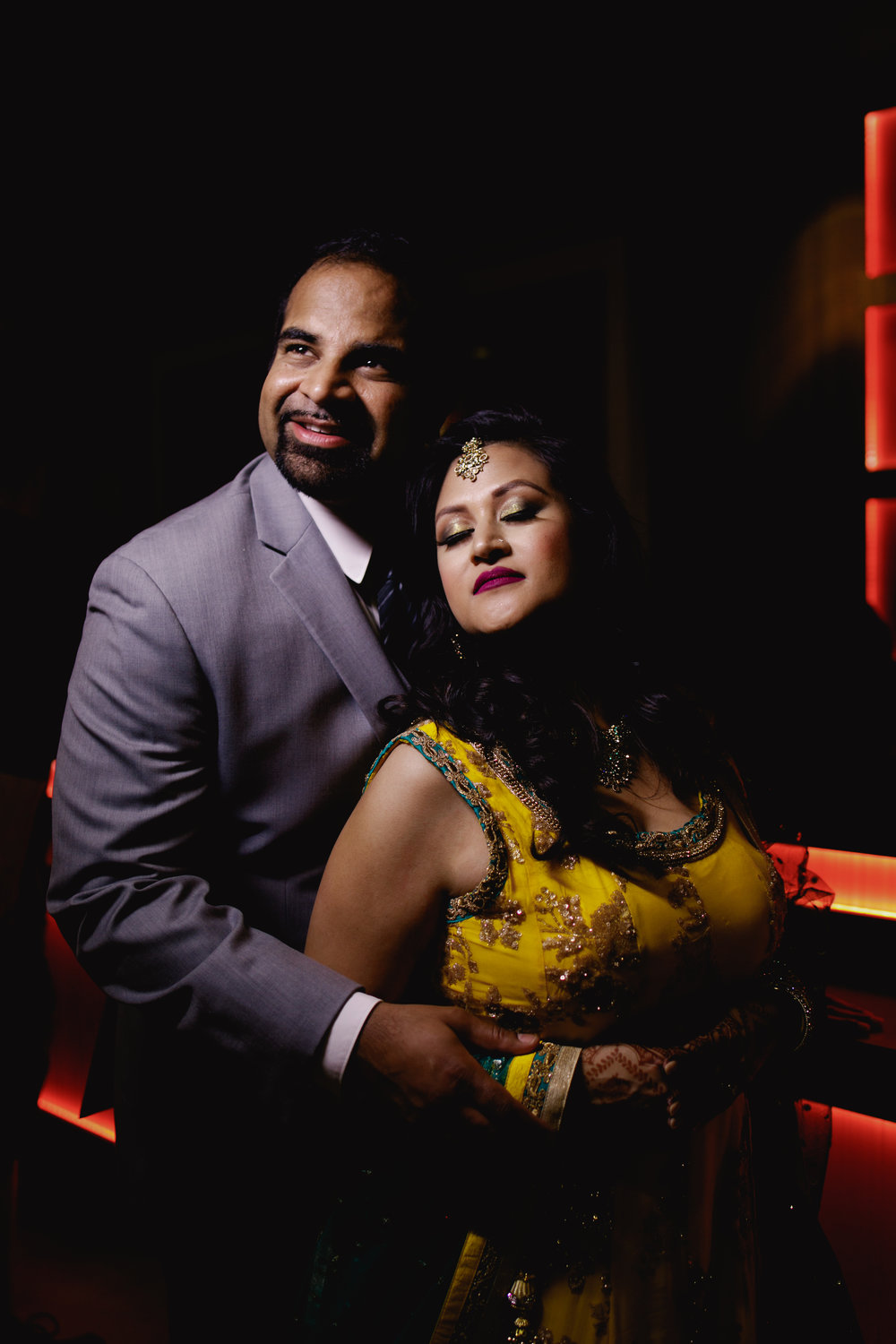 Indian wedding - Wedding photographer - Dallas Photographer - South Asian Wedding -  elizalde photography-108.jpg