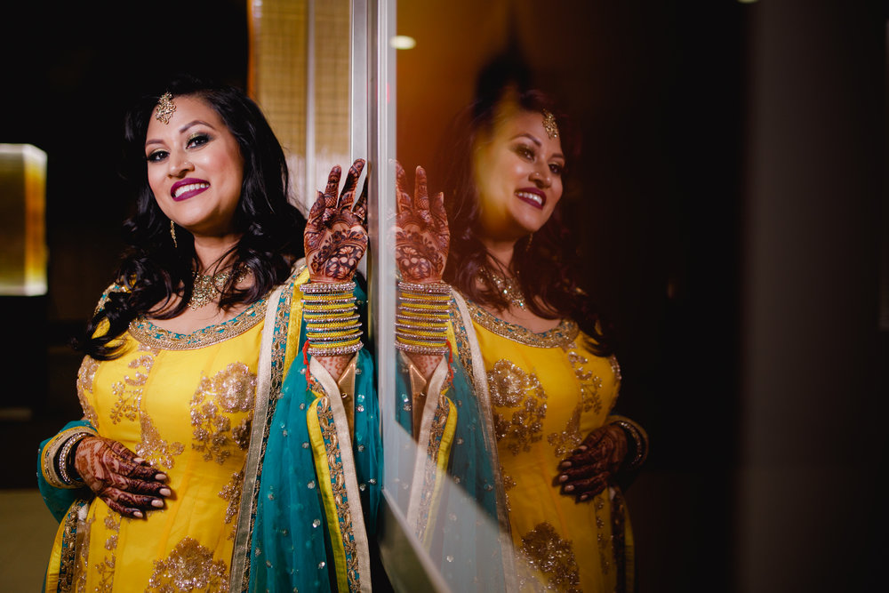 Indian wedding - Wedding photographer - Dallas Photographer - South Asian Wedding -  elizalde photography-111.jpg