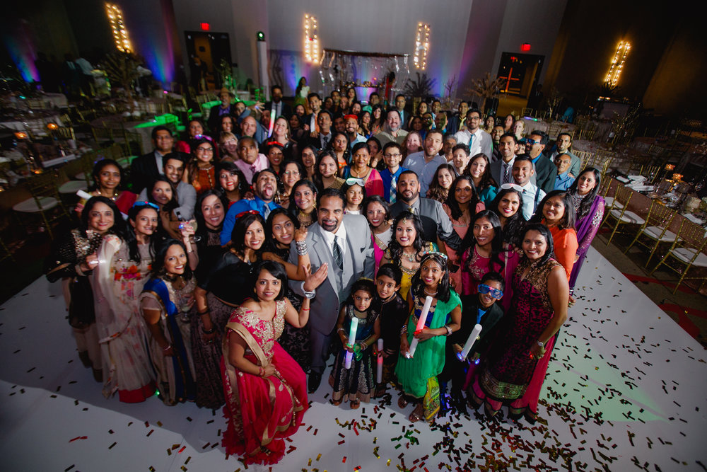 Indian wedding - Wedding photographer - Dallas Photographer - South Asian Wedding -  elizalde photography-127.jpg