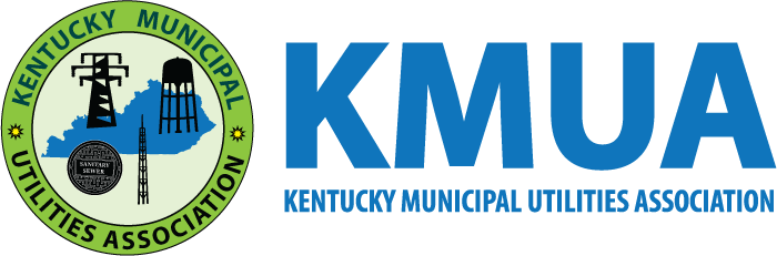 Kentucky Municipal Utilities Association