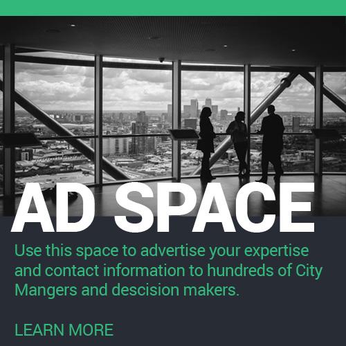 adspace.jpg