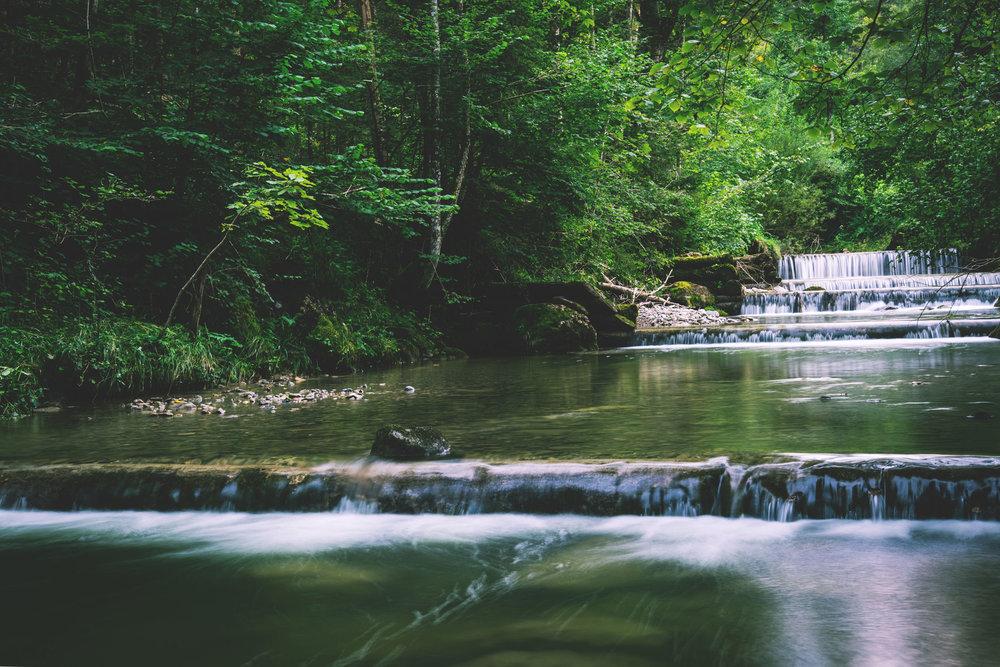 river-water.jpg