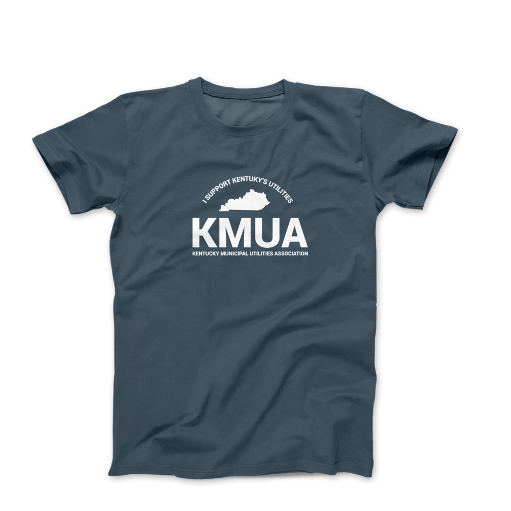 T-Shirt-raised-KMUA.png
