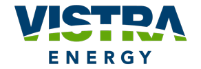 Vistra-Energy.png