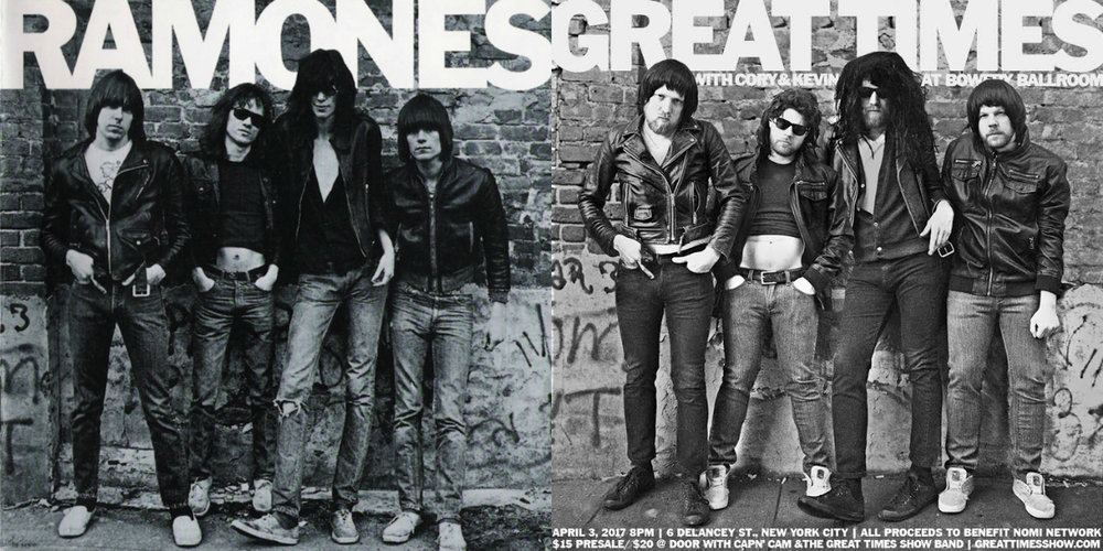 Ramones Side By Side.jpeg