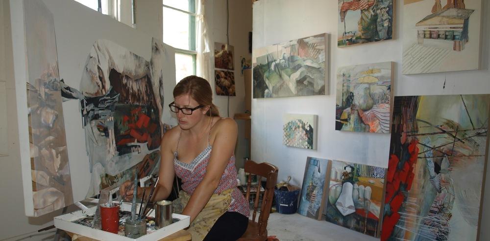 Megan Krause Gurevich Fine Art .JPG