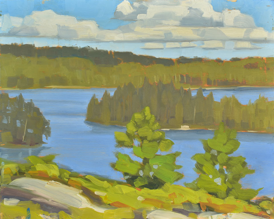 Marion Ridge Manitoba 2016 oil on panel 8 x 10.jpg