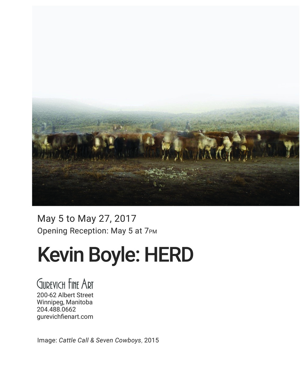 HERD - Invite V1.jpg