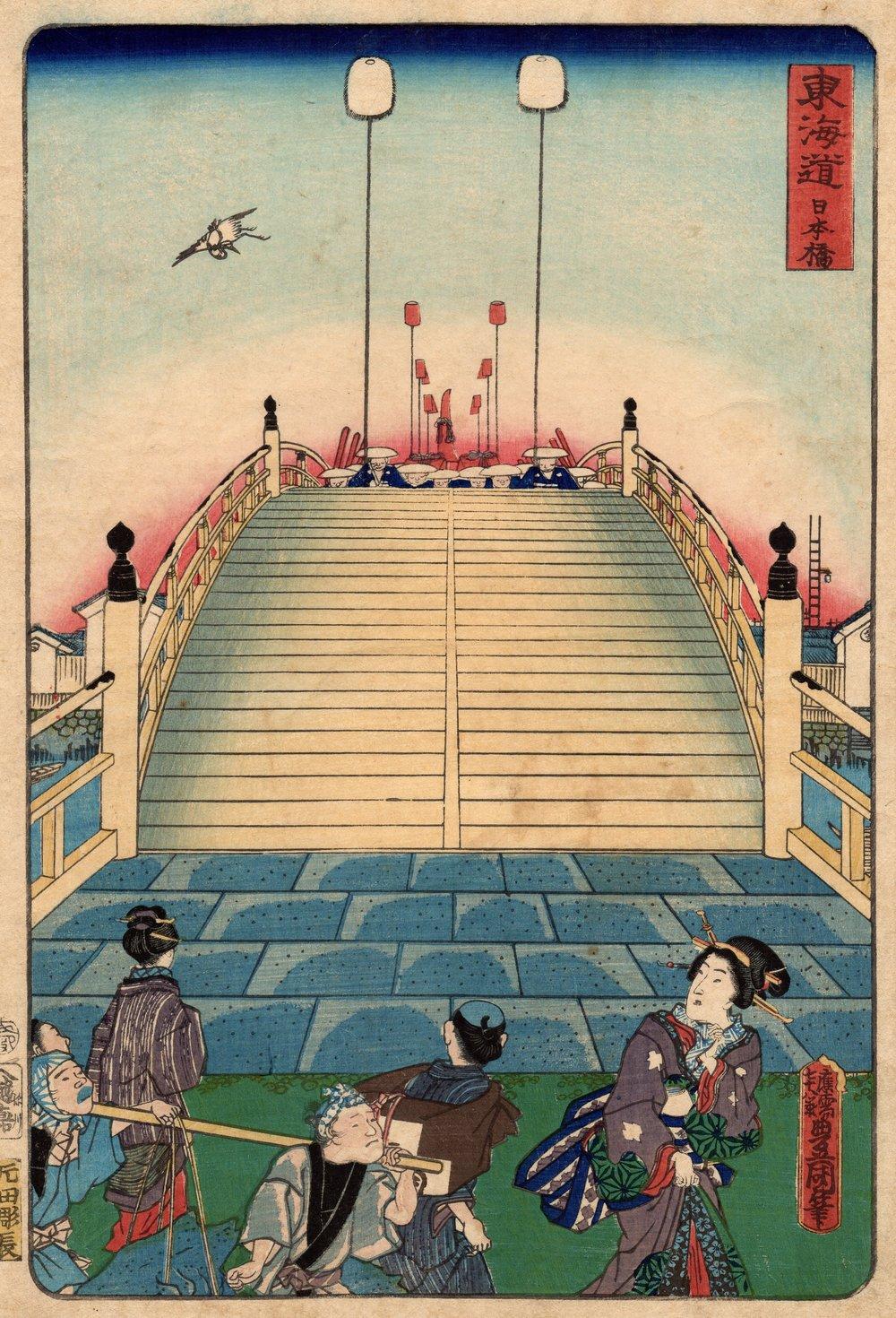Fig.25 Pocessional Nihonbashi.jpg
