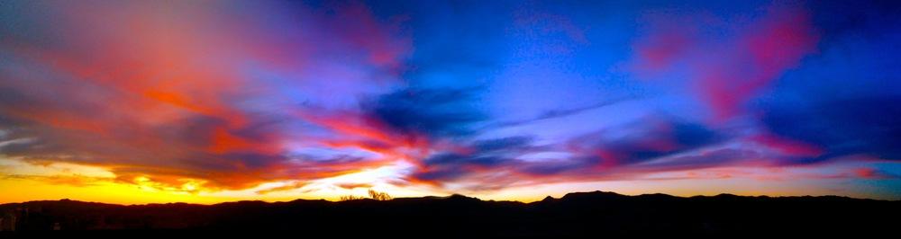 Trabuco Canyon, CA