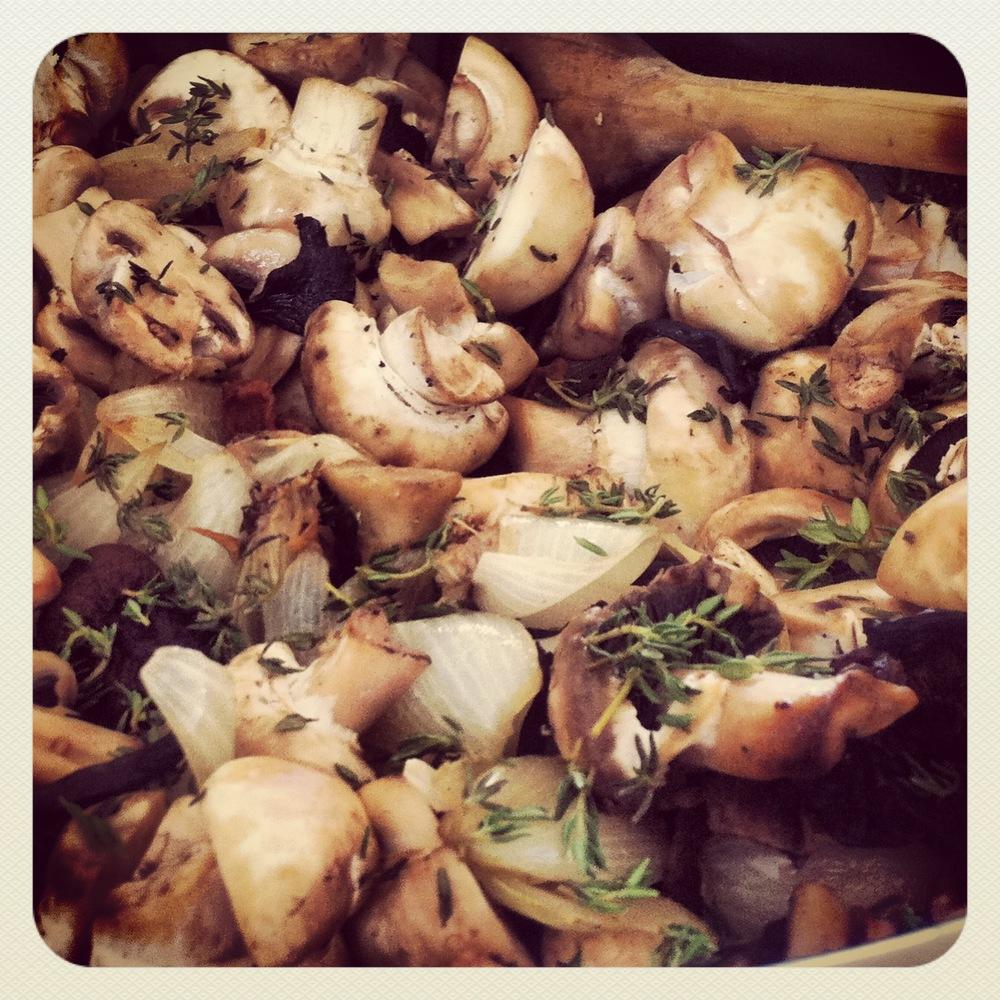 Easter Mushroom Pie LunchWithJuju 5.jpg