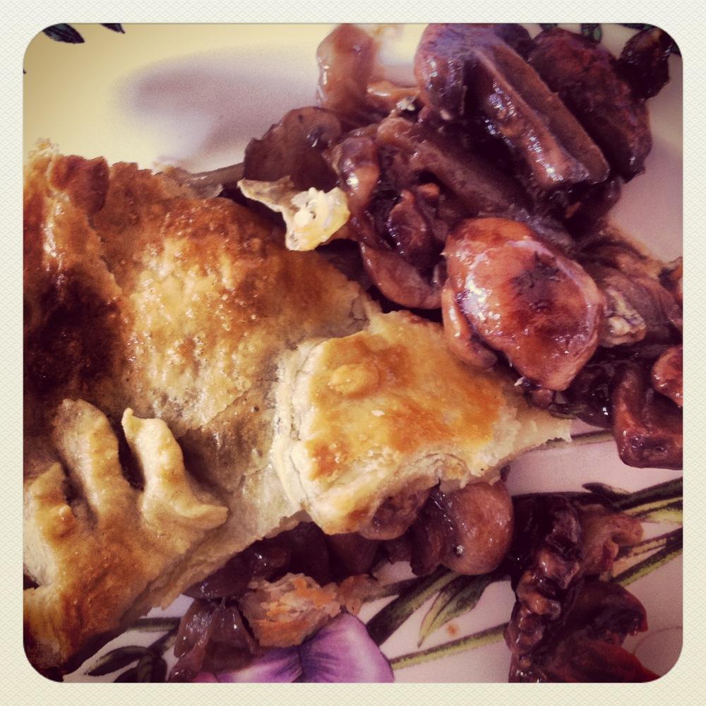 Easter Mushroom Pie LunchWithJuju 7.jpg