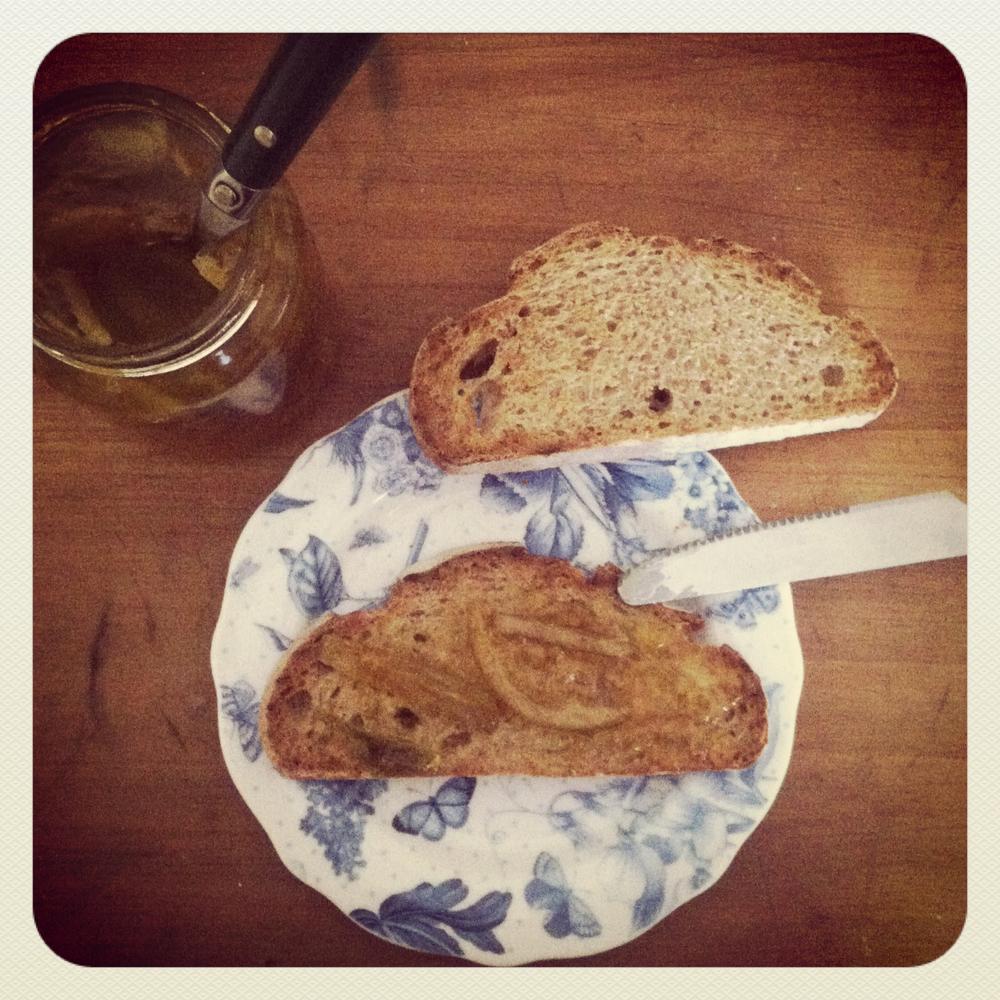 Marmalade on Toast Lunch With Juju.jpg