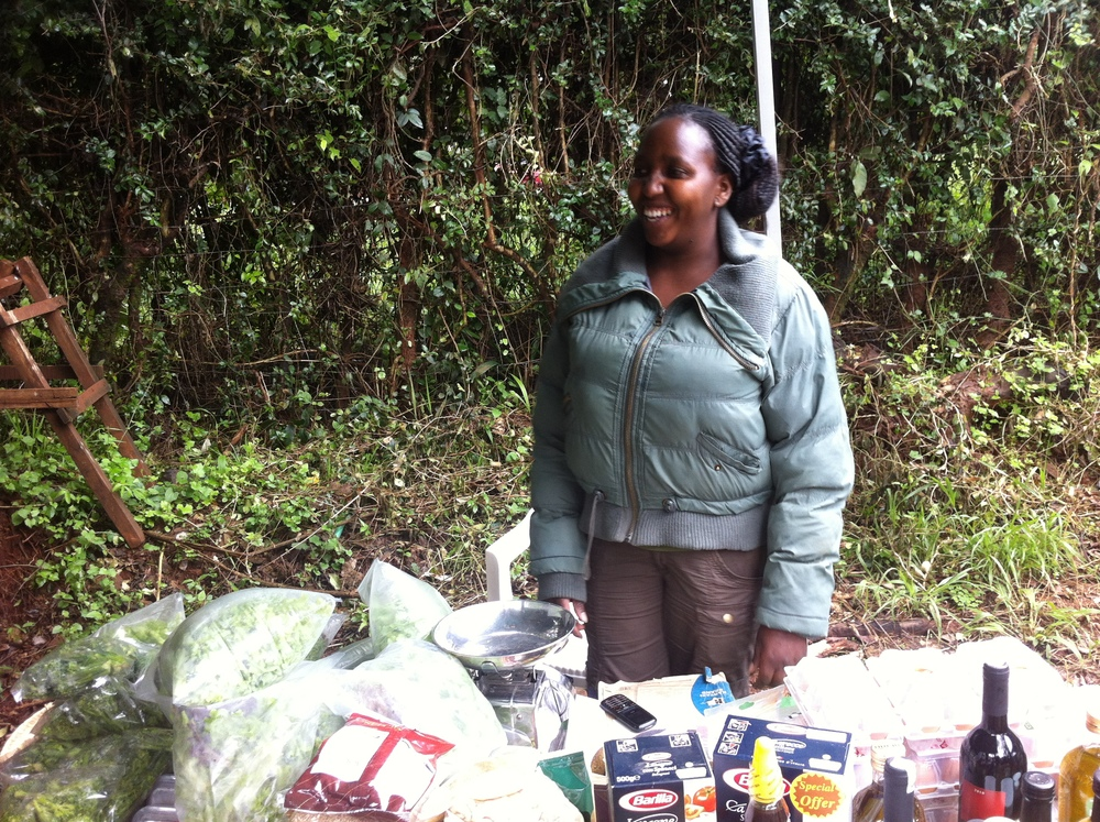 Farmer's Market in Kenya - Lunch with Juju 2.jpg