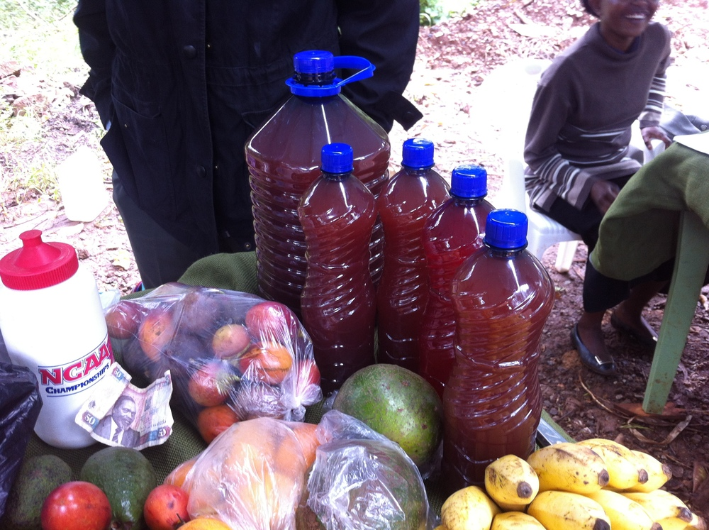 Farmer's Market in Kenya - Lunch with Juju 14.jpg