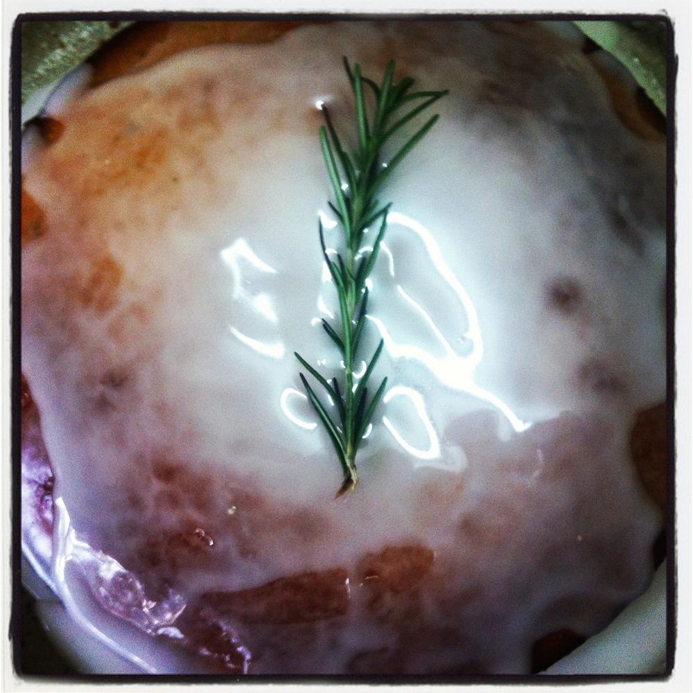 Rosemary & Lemon Cake LunchWithJuju 2.JPG