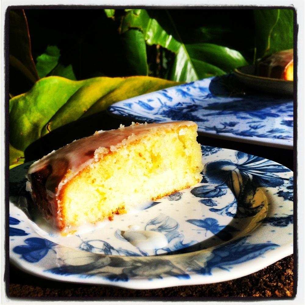 Rosemary & Lemon Cake LunchWithJuju 4.JPG