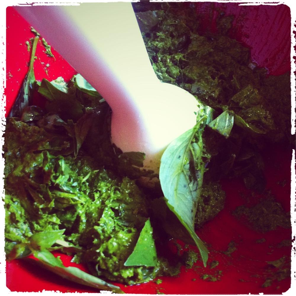 Pesto LunchWithJuju 3.jpg