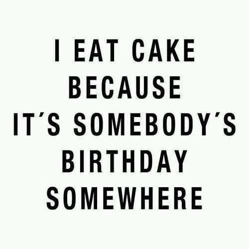Eat Cake - Tiramisu.jpg