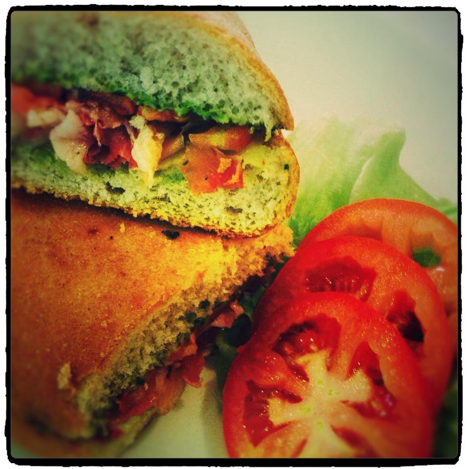Leo's Sandwich at Tiramisu.jpg