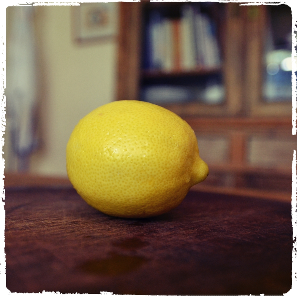 LunchWithJuju Preserved Lemons 2.jpg