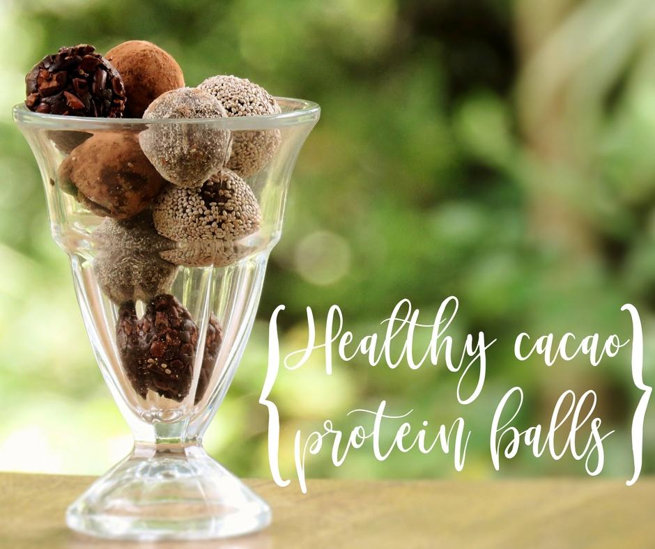 Truffle like protein balls.jpg