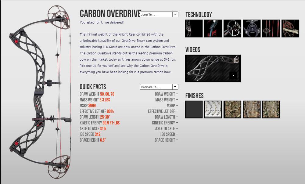 Bowtech Carbon Overdrive Carbon Overdrive.jpg