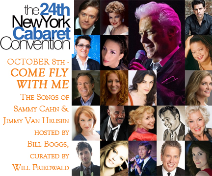 Cabaret cconvention_blog pic.jpg