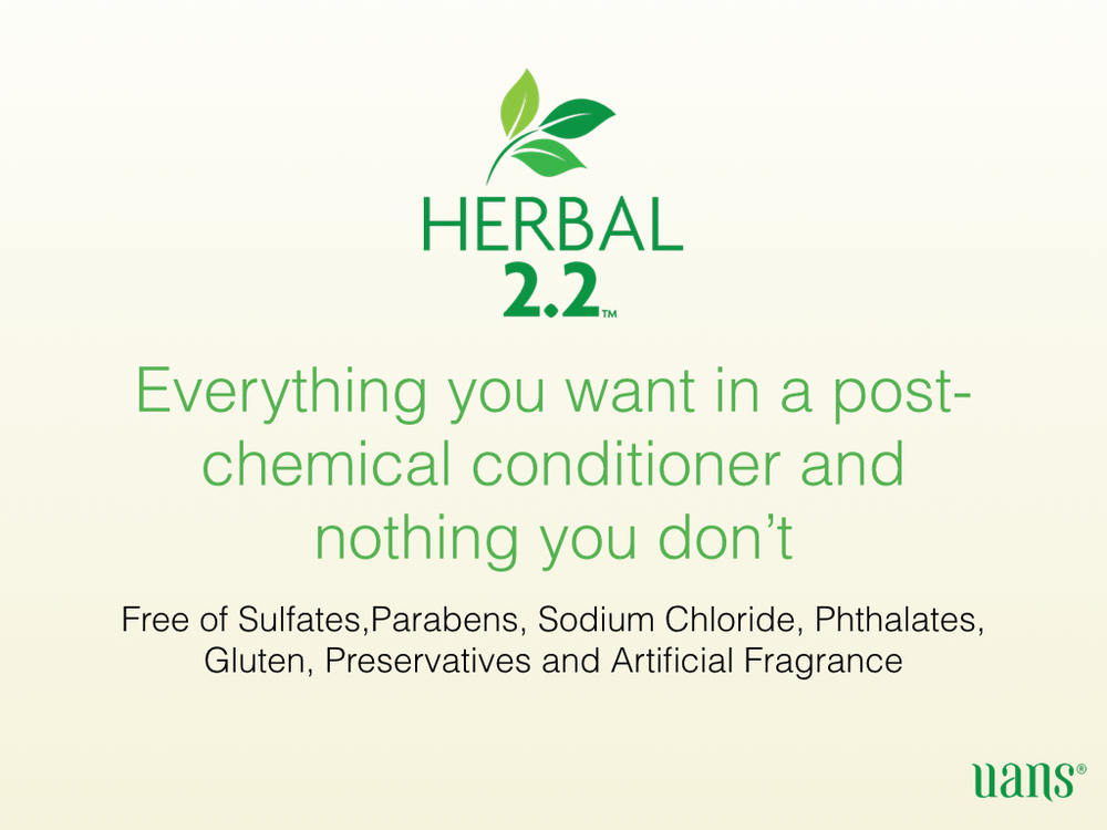 Herbal 2.2 Presentation (English).015.jpg