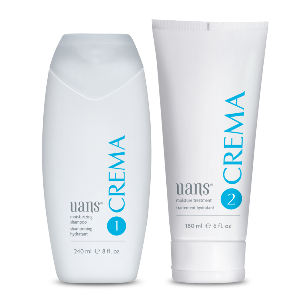 Crema_Treatment_180ml_Shampoo_240ml.png
