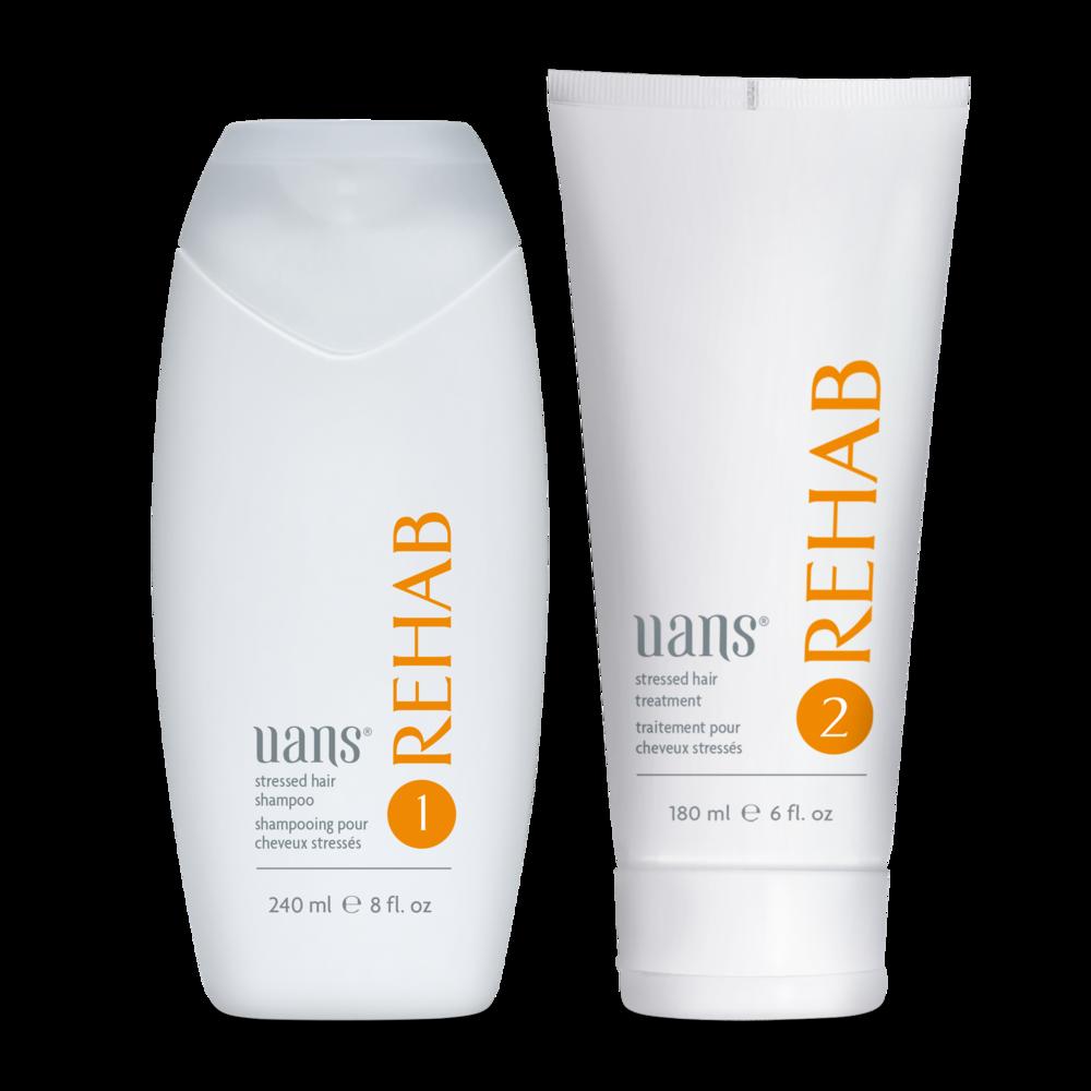 Rehab_Treatment_180ml_Shampoo_240ml.png