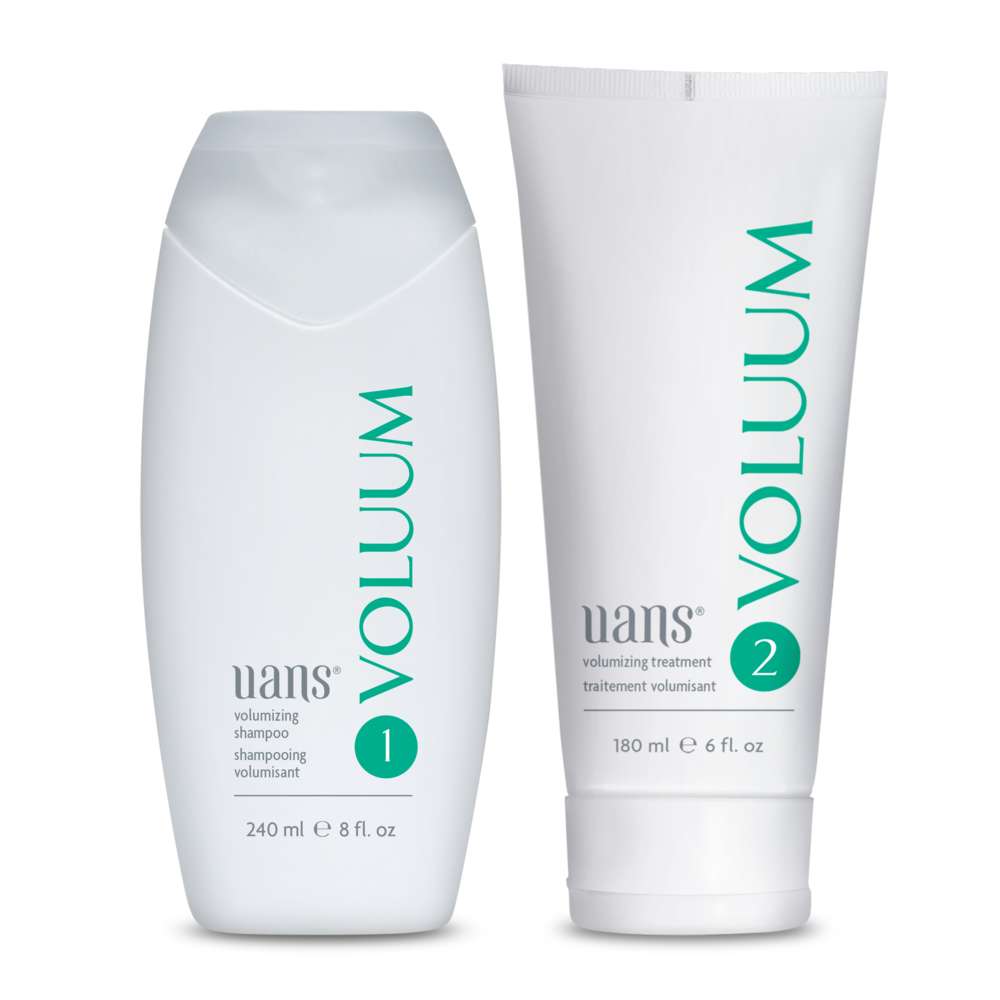Voluum_treatment_180ml_Shampoo_240ml.png
