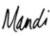 mandi_signature.jpg