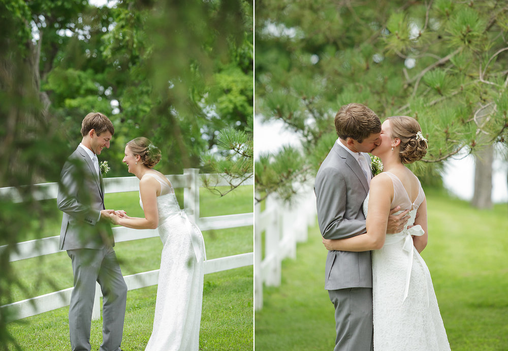 Kubly_Wedding_Blog_06.jpg