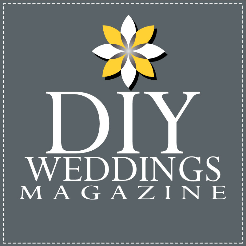 diy weddings magazine.jpg