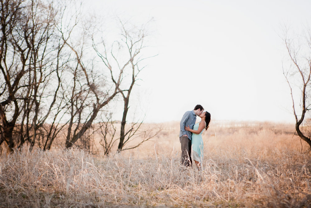 Rochester MN Wedding Photographer.jpg