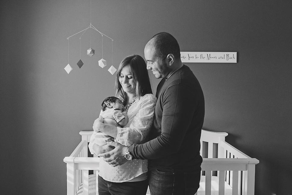 Eden_Prairie_MN_Newborn_Family_07.jpg