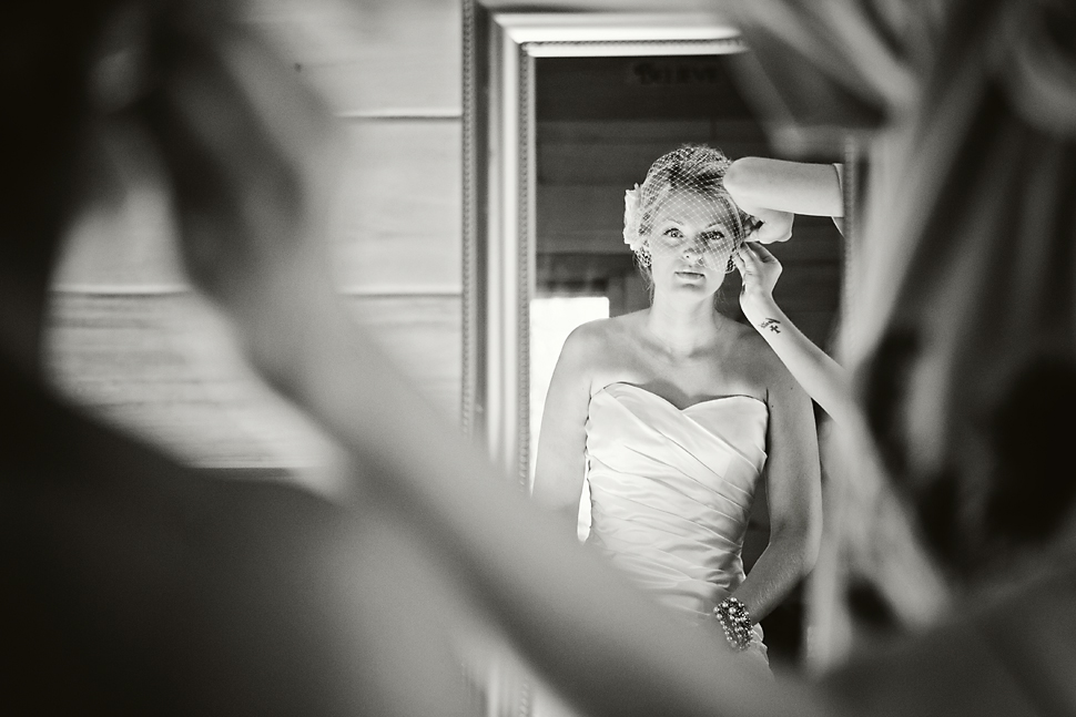 Pamela_Sutton_Outdoor_Wedding_Photographer_MN_4.jpg