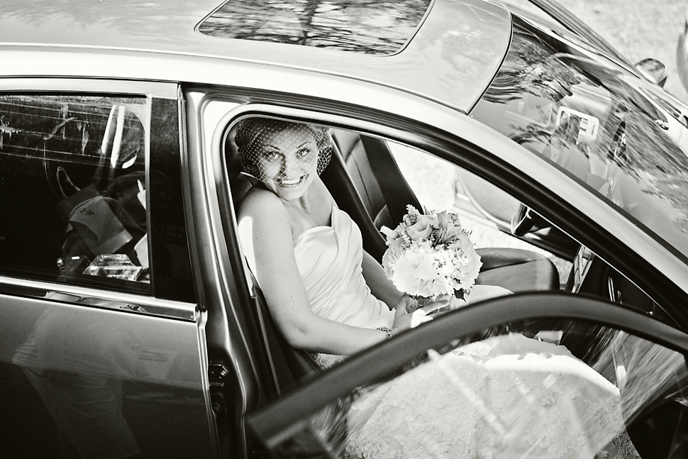Pamela_Sutton_Outdoor_Wedding_Photographer_MN_5.jpg